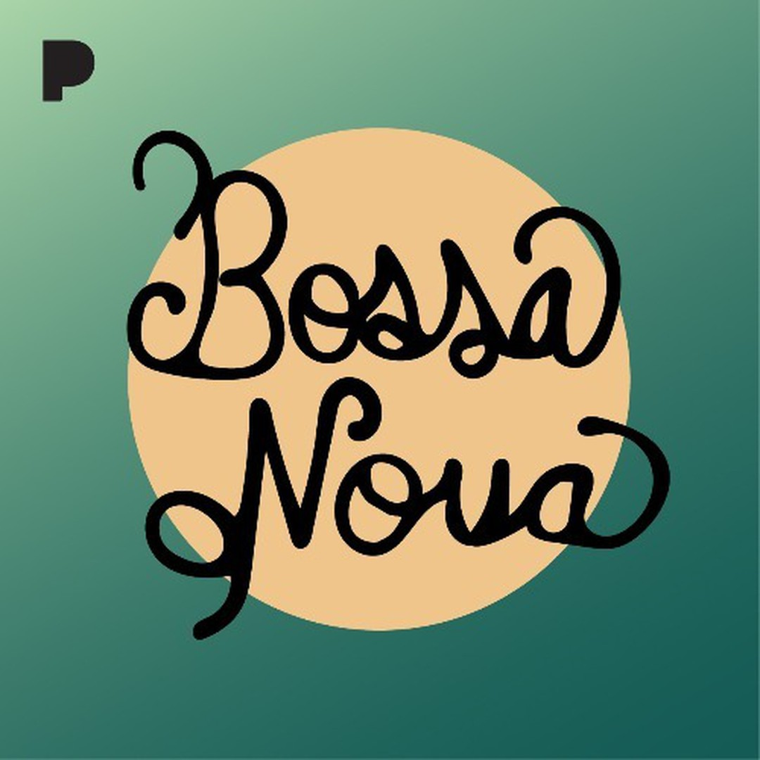 Bossa nova распродажа путевок