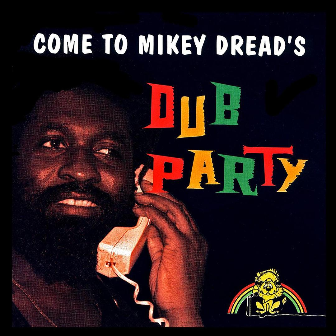 Black Supremacy for South Africa (Dub / Instrumental Reggae Music