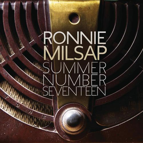 Cry Cry Darling by Ronnie Milsap Pandora