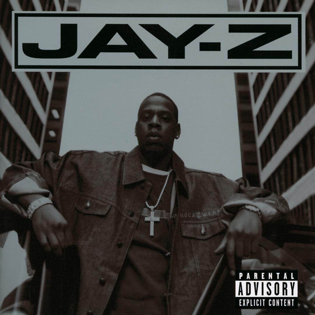 All i need by jay z pandora malvernweather Image collections