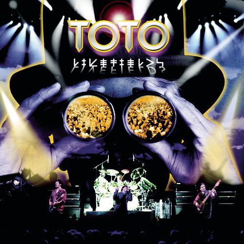 Georgy Porgy by Toto - Pandora