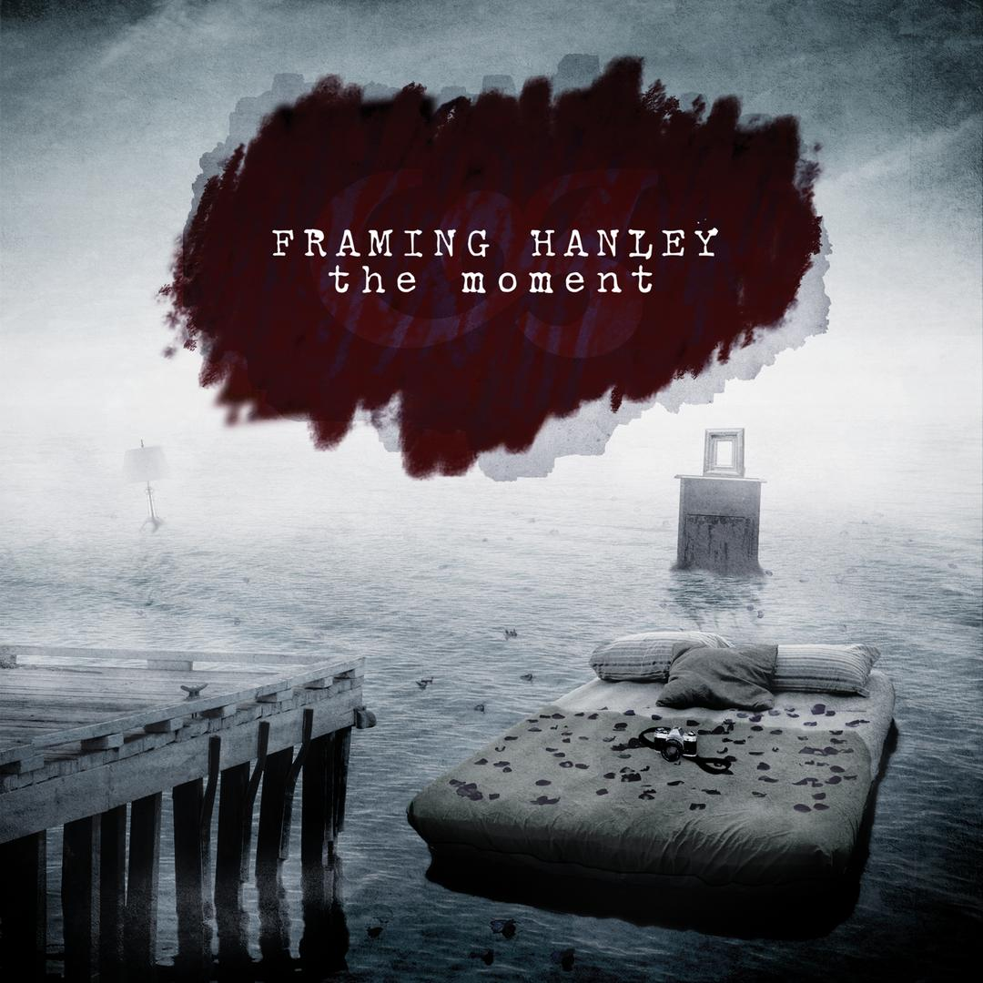 Lollipop by Framing Hanley - Pandora