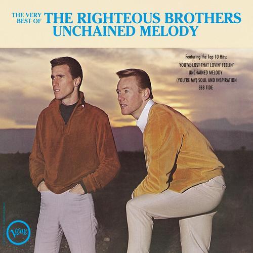 Retrospective 1963-1974
