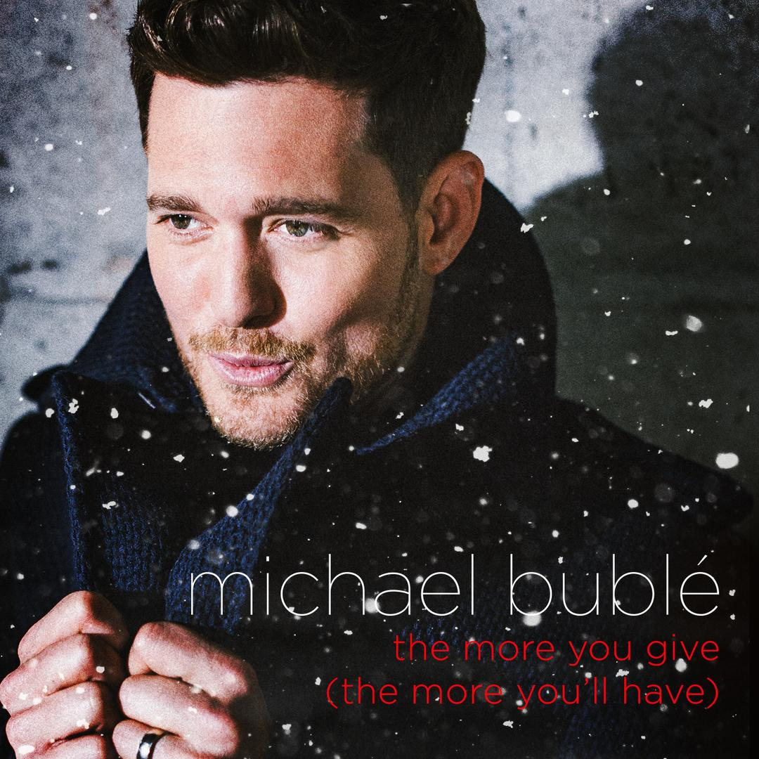 Michael Buble Holly Jolly Christmas.Holly Jolly Christmas By Michael Buble Holiday Pandora