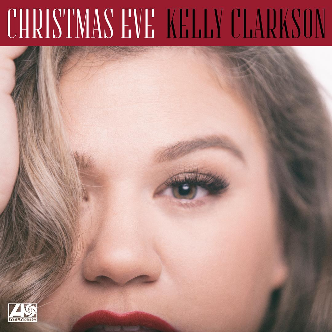 Listen to Kelly Clarkson (Holiday)   Pandora Music & Radio