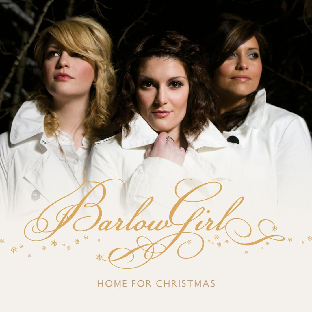 Let It Snow! Let It Snow! Let It Snow! by Pentatonix (Holiday) - Pandora