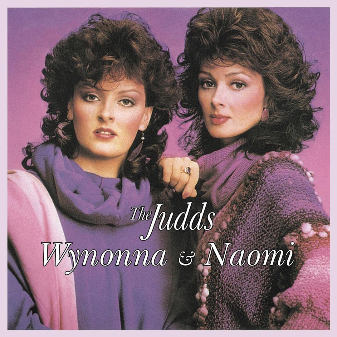 Grandpa (Tell Me 'Bout The Good Old Days) by The Judds - Pandora