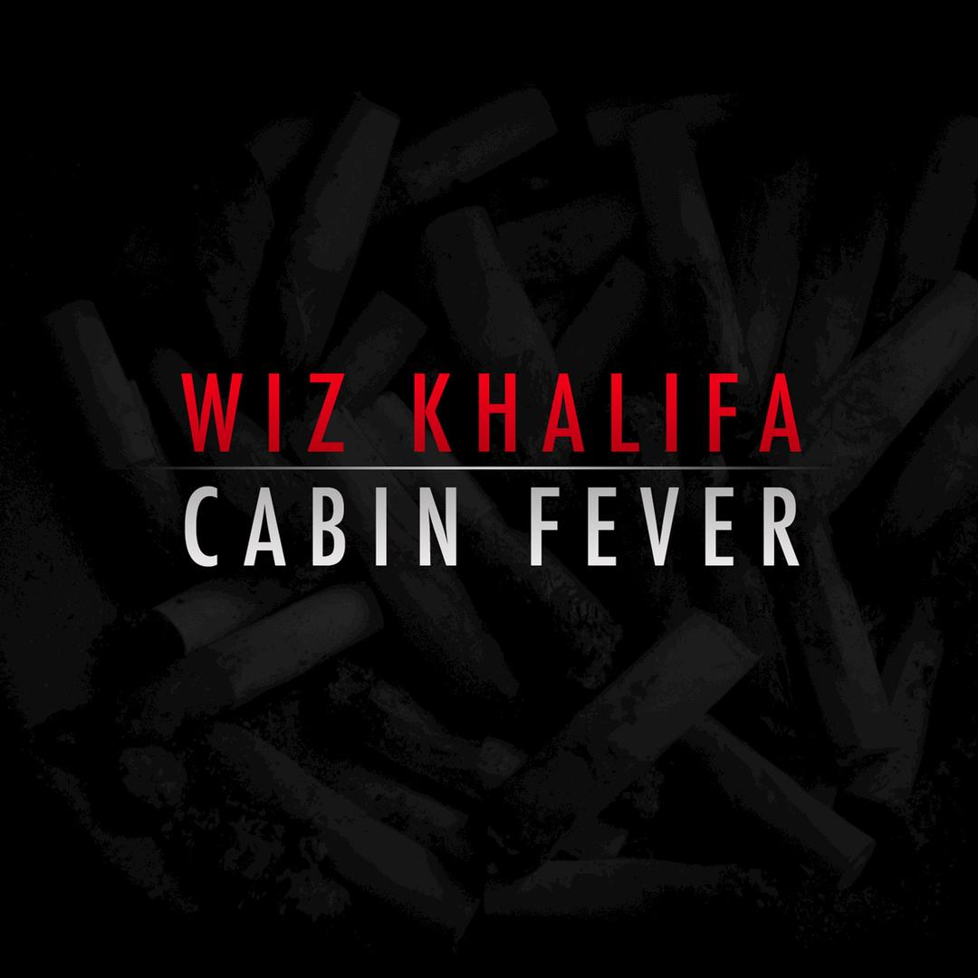 listen to wiz khalifa | pandora music & radio