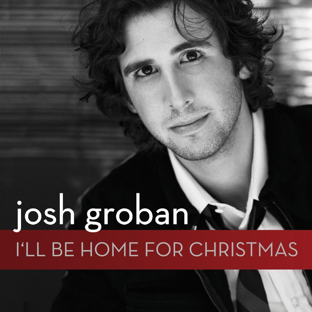 Listen to Josh Groban (Holiday)   Pandora Music & Radio