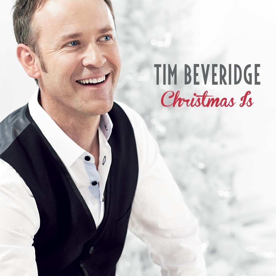 The Christmas Song by Jordan Smith (Holiday) - Pandora