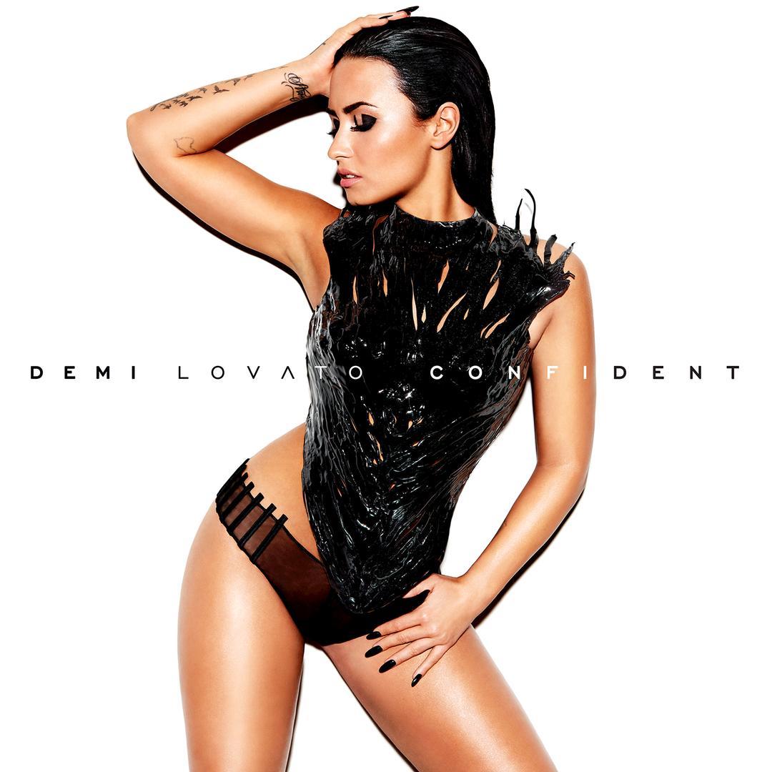 Stone Cold by Demi Lovato - Pandora