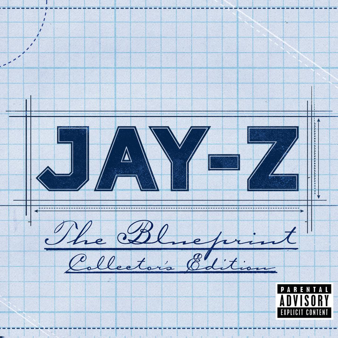 Renegade feat eminem by jay z pandora renegade feat eminemjay zfrom the album the blueprint collectors edition explicit version explicit malvernweather Choice Image