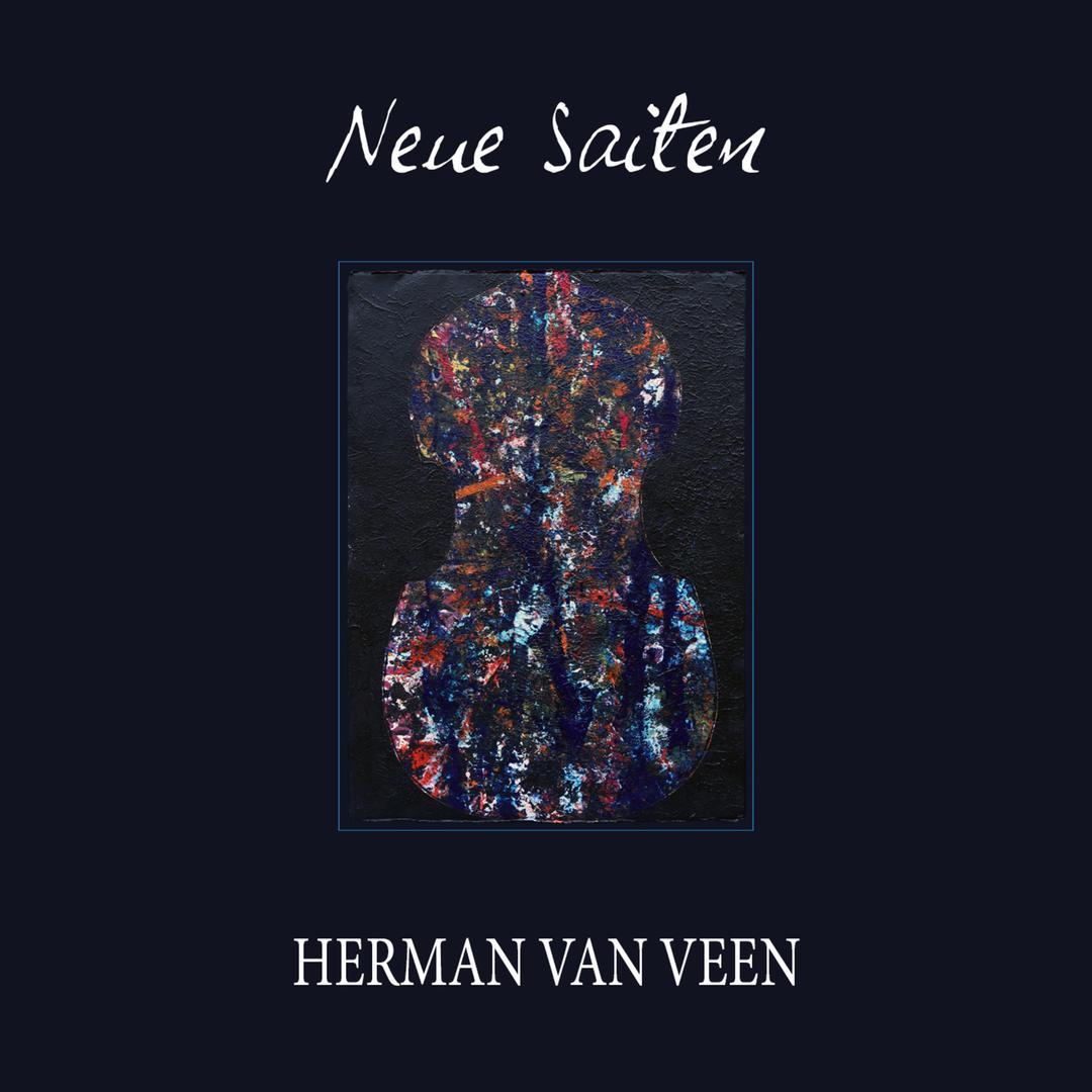 Mietvertrag by Herman van Veen - Pandora