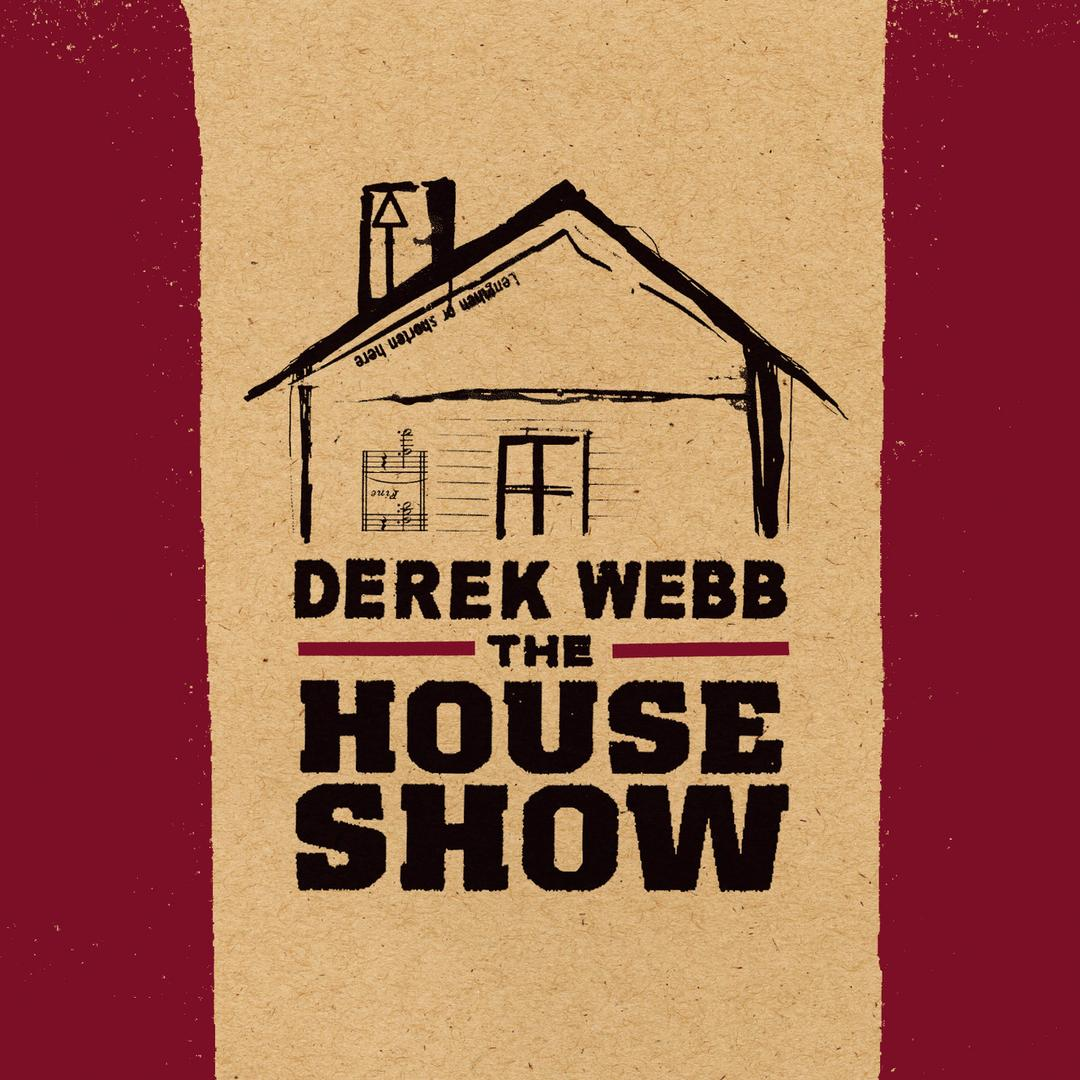 Wedding Dress Live By Derek Webb Pandora