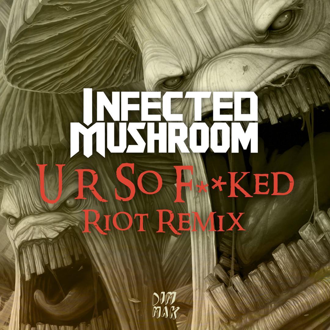 Infected Mushroom Latest Songs Stunning infected mushroom - pandora