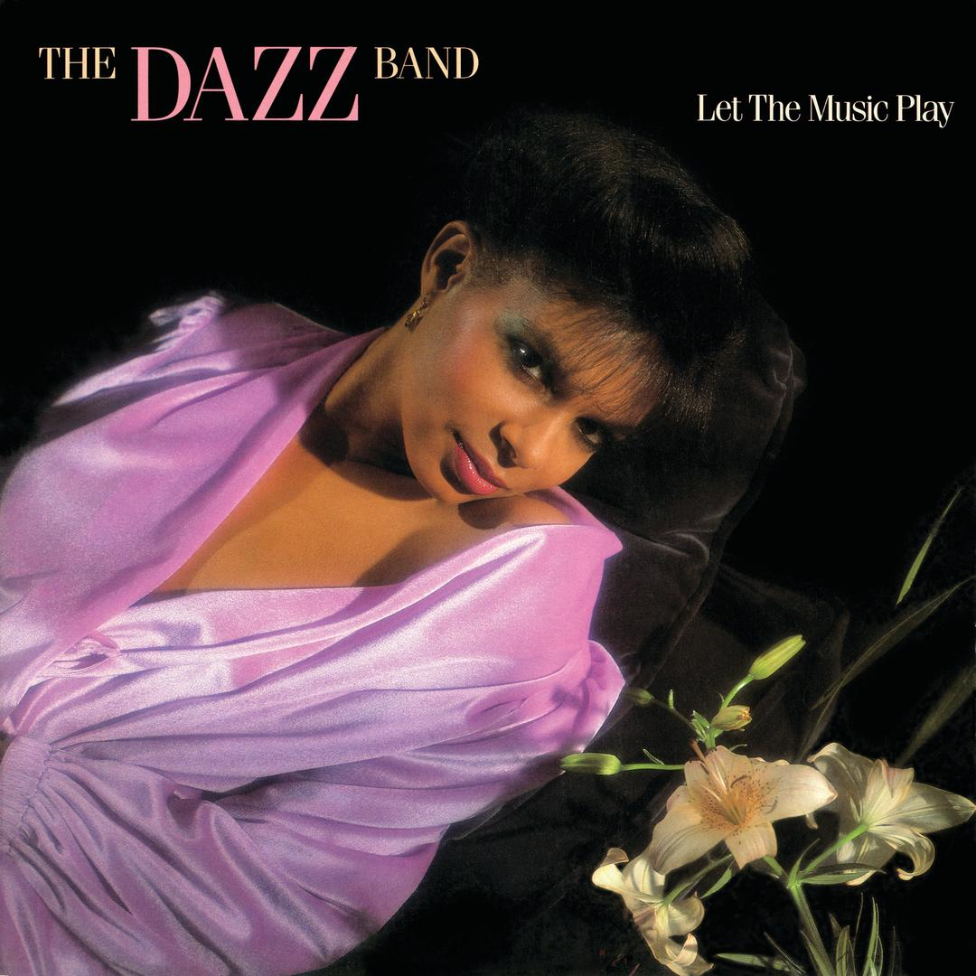 Let it whip 12 mix by dazz band pandora stopboris Images
