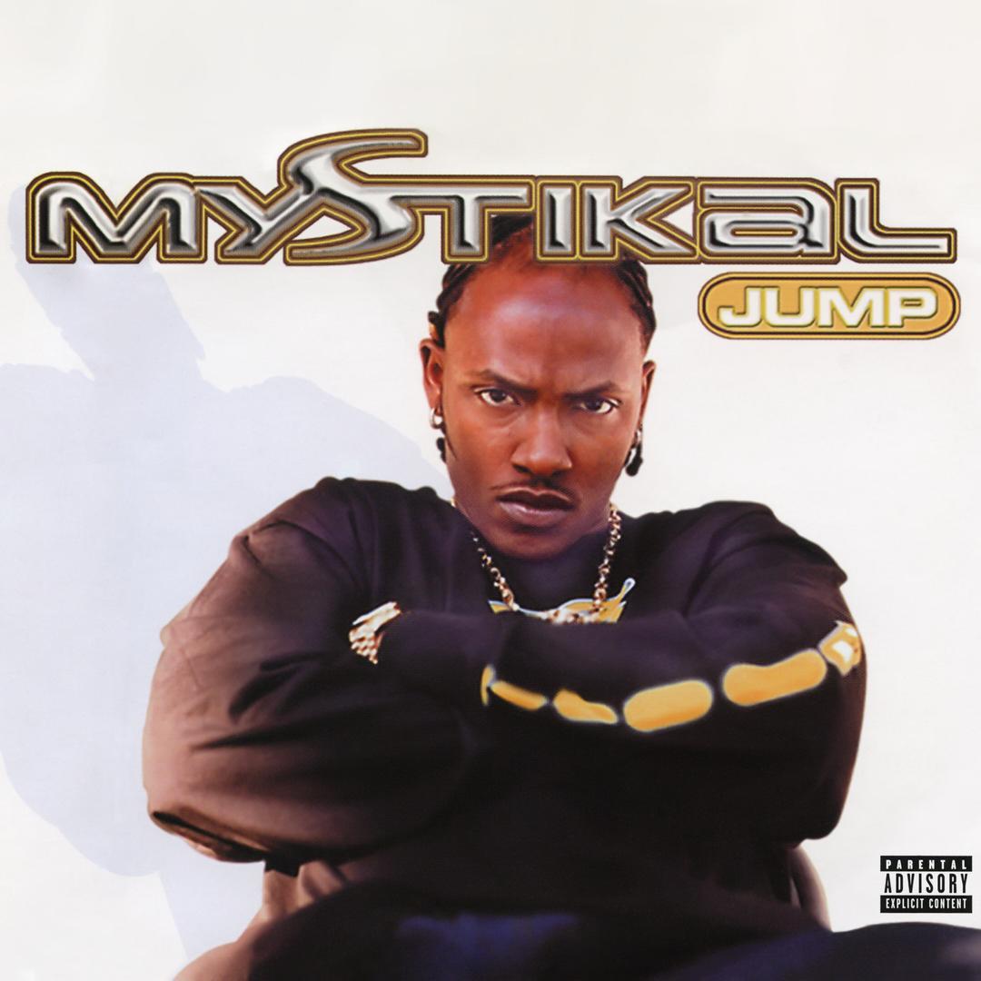 Mystikal Fever by Mystikal - Pandora