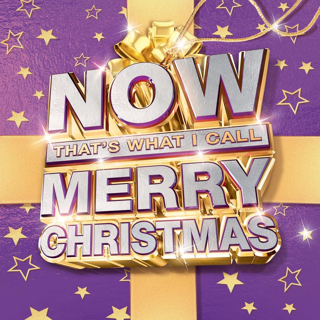 jingle bells remastered 1999 by frank sinatra holiday pandora