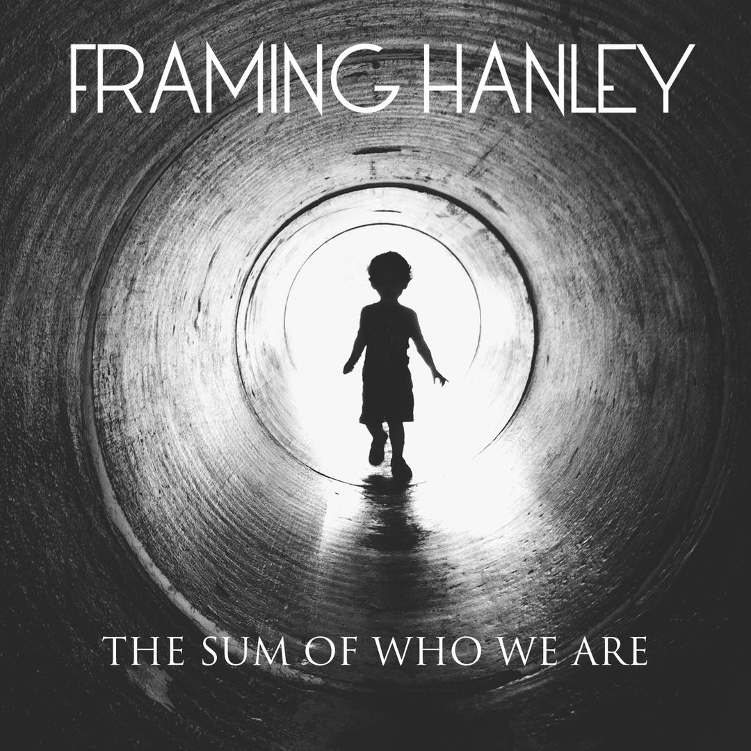 Hear Me Now by Framing Hanley - Pandora