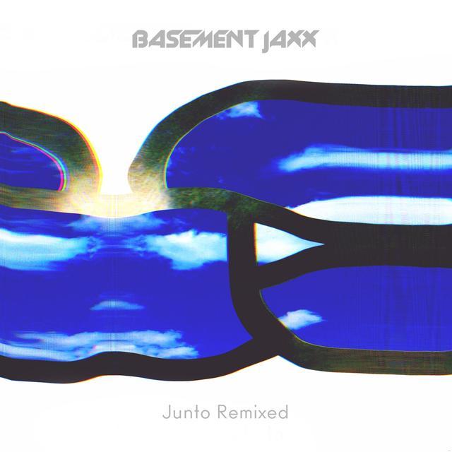 sc 1 st  Pandora & Raindrops (Doorly\u0027s Dubstep Remix) by Basement Jaxx - Pandora