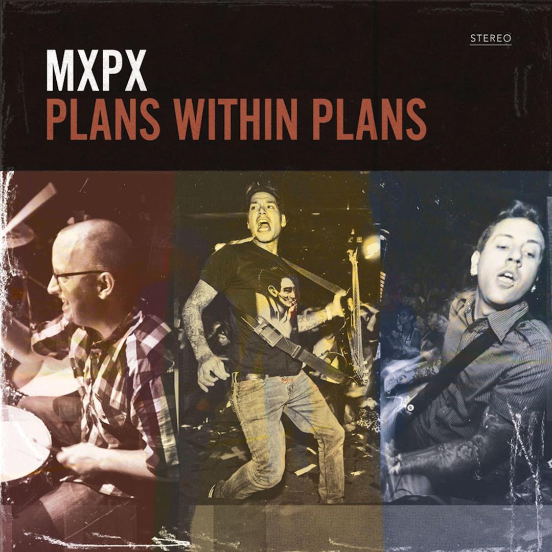Invitation to understanding by mxpx pandora stopboris Choice Image