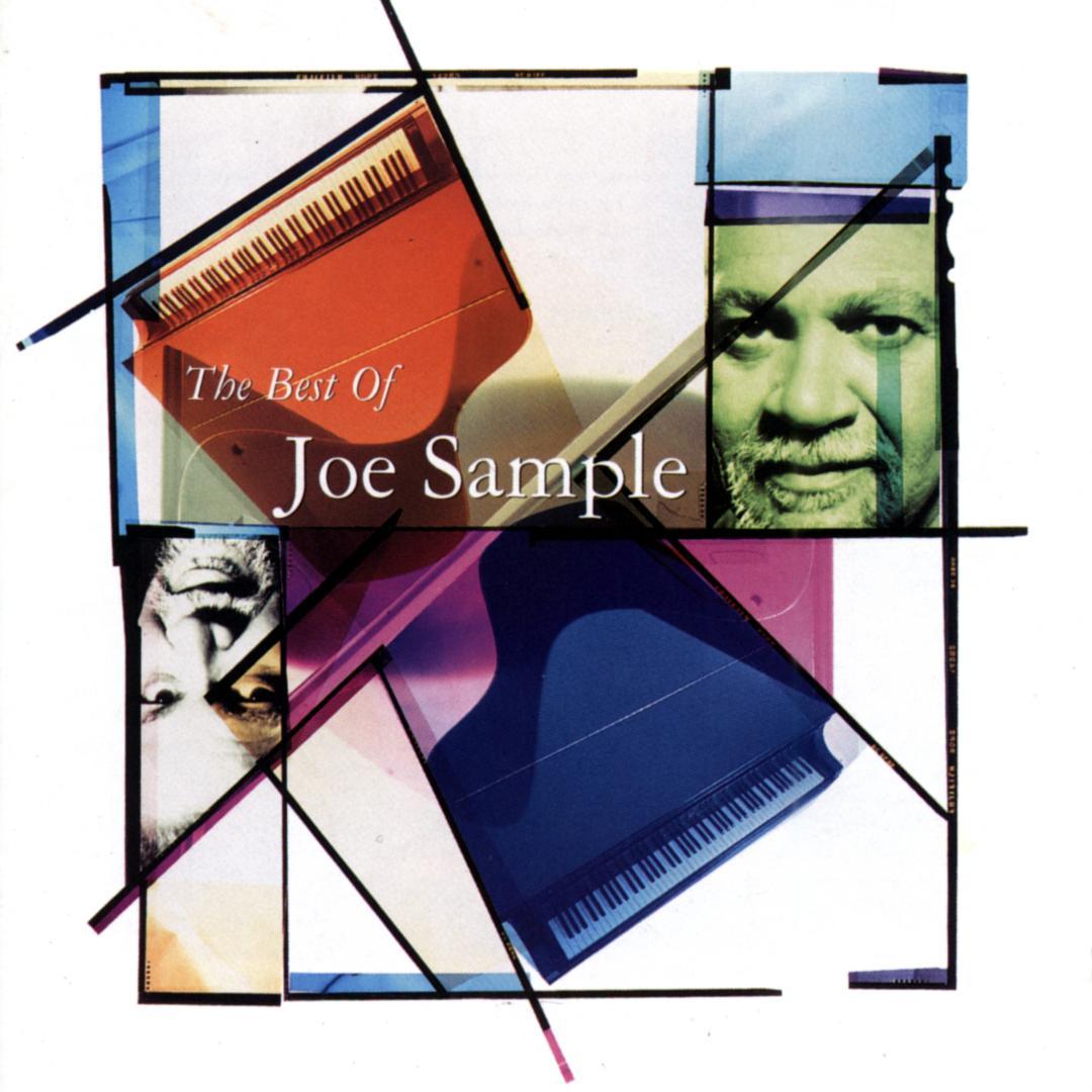Invitation by joe sample pandora stopboris Choice Image