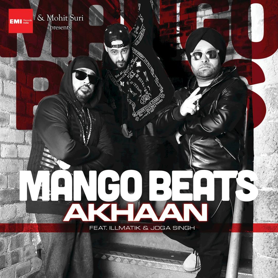 Oh Ho Ho Ho (Remix) by Sukhbir, Ikka & Abhijit Vaghani - Pandora