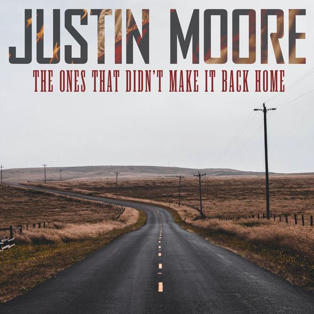 Kinda Dont Care By Justin Moore Pandora