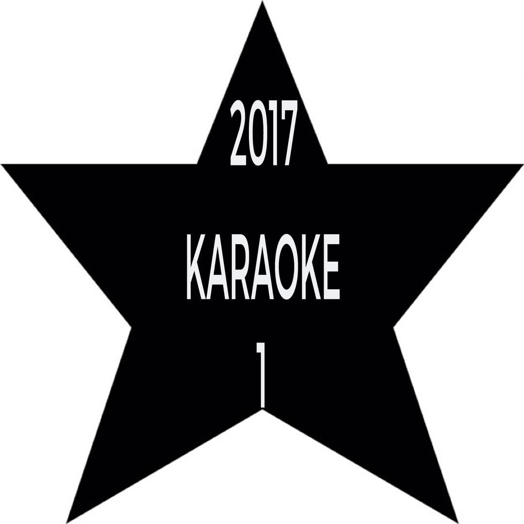 How It Is Wap Bap Karaoke Instrumental Bibi H Tribute By Anne