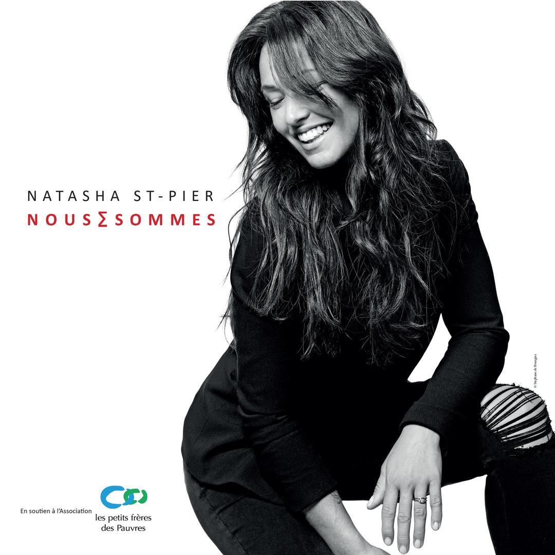 Croire By Natasha St Pier Pandora
