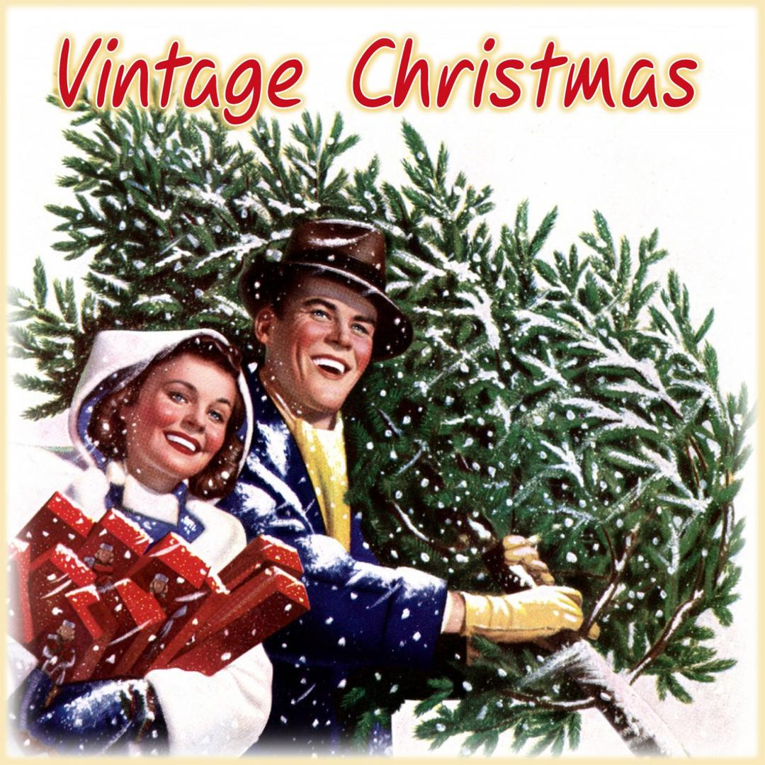 An Old Christmas Card by Jim Reeves (Holiday) - Pandora