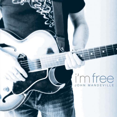 John Mandeville - Listen to Free Music by John Mandeville on