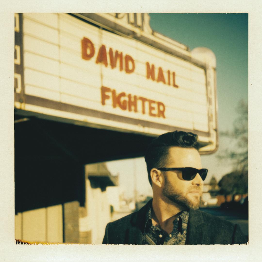 Whatever She\'s Got by David Nail - Pandora