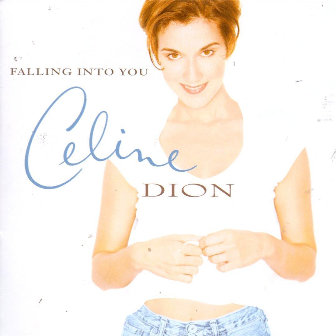 #1 Hari Ini, 1996: Because You Loved Me