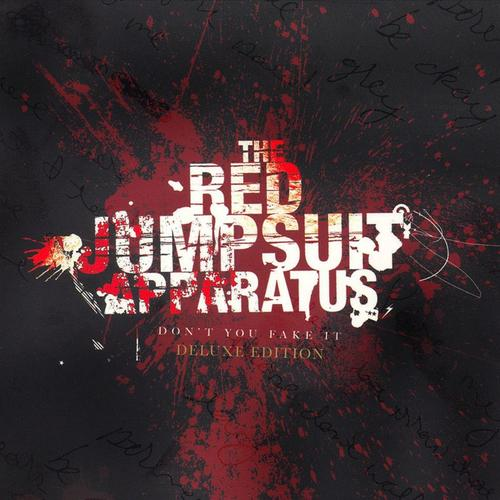 Face Down (Acoustic) by The Red Jumpsuit Apparatus - Pandora
