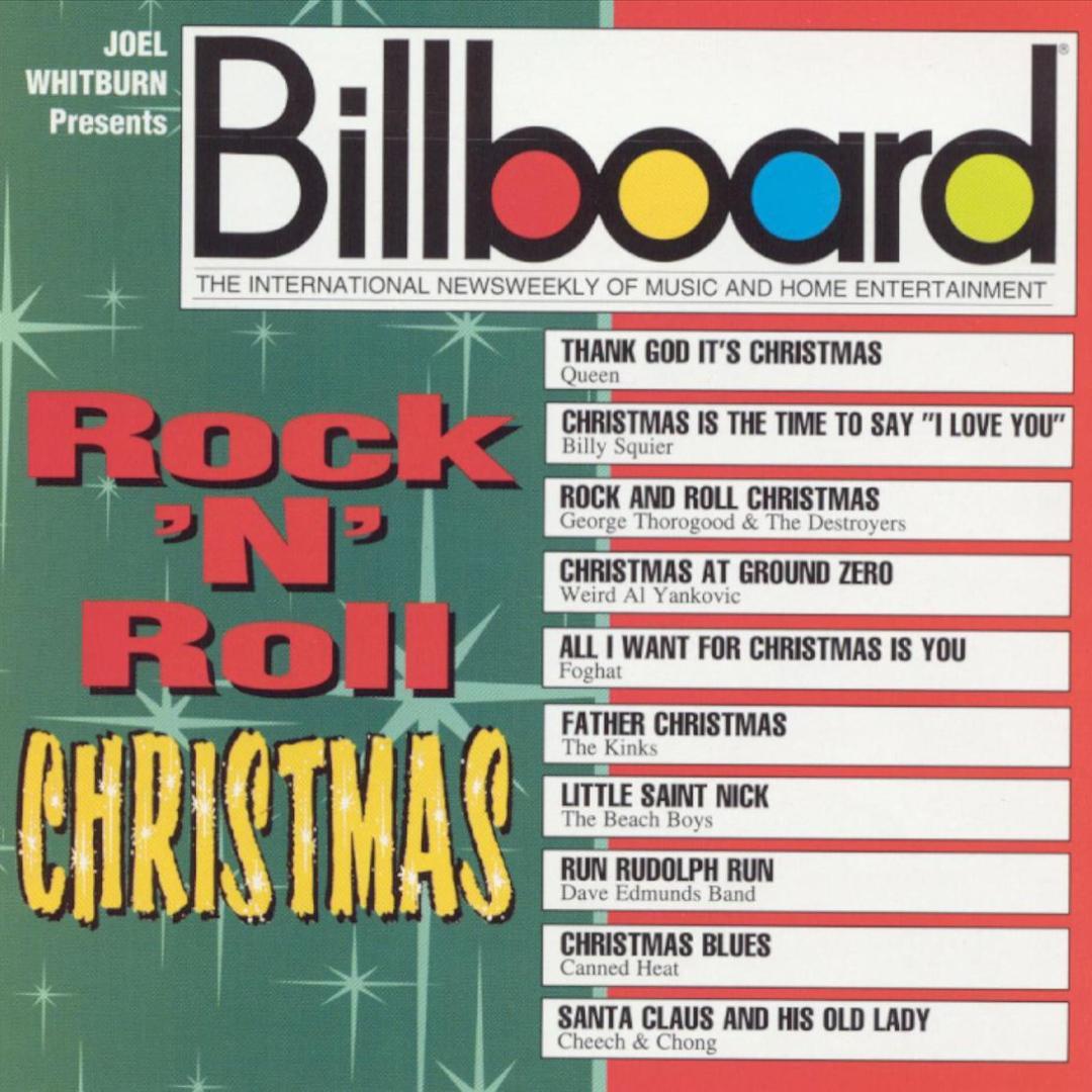Kinks Father Christmas.The Kinks Father Christmas Lyrics On Clip Comments And