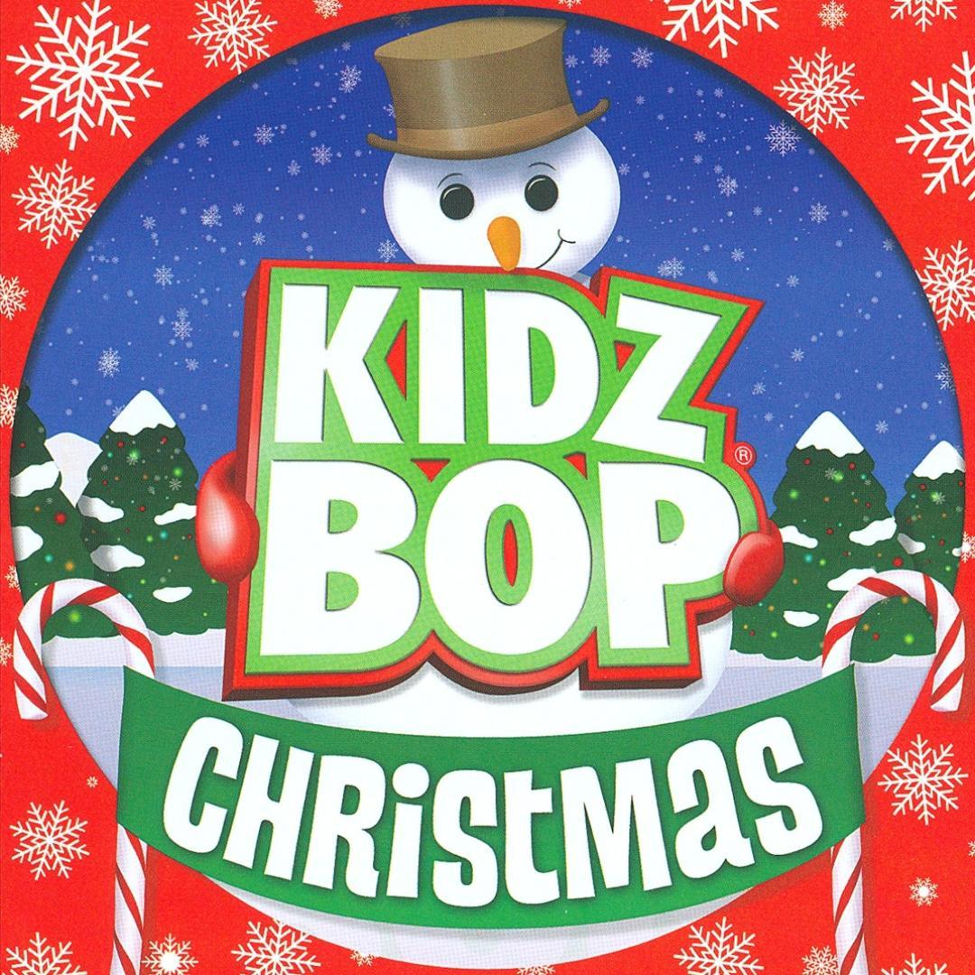 Listen to KIDZ BOP Kids (Holiday) | Pandora Music & Radio